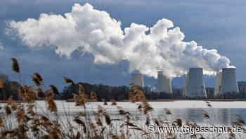 Vereinte Nationen: Weltweite Klimapläne reichen nicht aus
