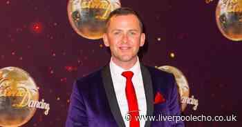 Radio 1 DJ Scott Mills thrills fans with engagement announcement