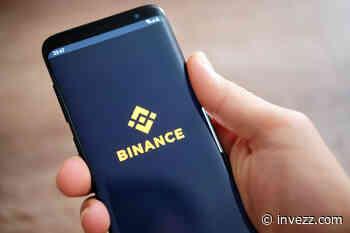 """Binance Smart Chain (BSC) beginnt, Gebühren zu """"verbrennen"""" - Invezz"""