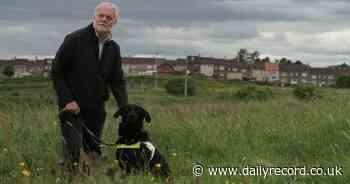 New BBC Scotland show dedicates episode to Shotts - Daily Record