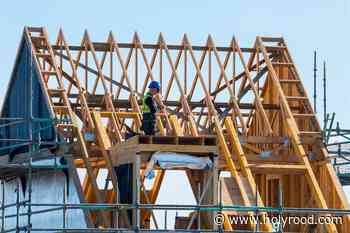Comment: Urgent action is needed to fix Scotland's housing crisis - Holyrood