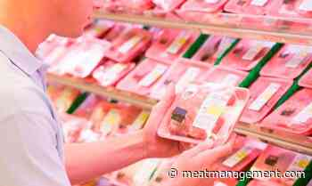 New food compliance notices under consultation in Scotland - Meat Management