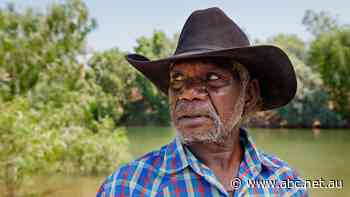 As selected NT Aboriginal custodians prepare to negotiate with major mining company, others are frustrated