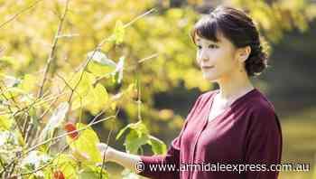 Japan's Princess Mako to marry commoner - Armidale Express