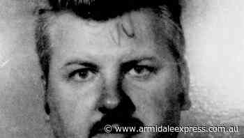 New victim of US serial killer identified - Armidale Express