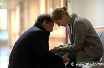 Filmfestival Mannheim-Heidelberg: Programm umfasst mehr als 90 Filme - Erleben: Tipps für Ausflüge, Familien, Haustiere, Haus und Garten - Fränkische Nachrichten