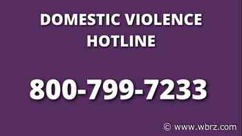 Get help: See domestic violence resources here
