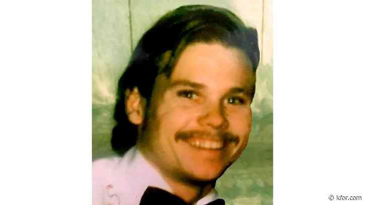 NC man identified as victim of killer John Wayne Gacy