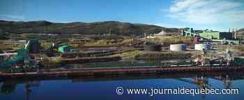 Un investissement de 100 M$ pour améliorer le transport maritime au Québec