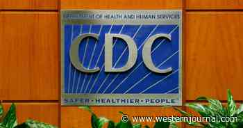CDC Plans to Implement COVID Re-Education by Providing 'Education and Counseling' for Unvaccinated Americans