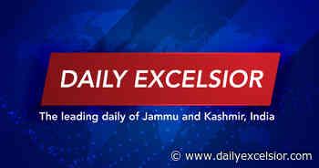 Reorganisation of Traffic Police - Jammu Kashmir Latest News | Tourism | Breaking News J&K - Daily Excelsior
