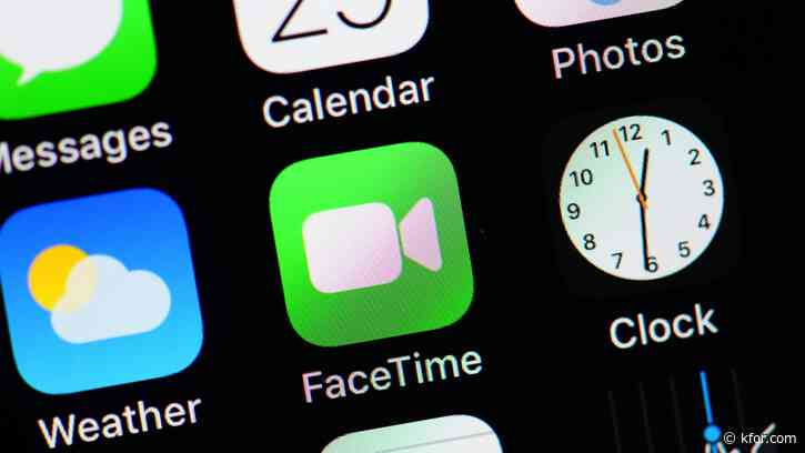 Apple debuts SharePlay with iOS 15: Here's how the new FaceTime works