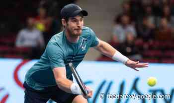 Andy Murray's impressive win over Hubert Hurkacz helps Cam Norrie and two others