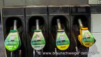 Energiepreise: EU-Minister besprechen langfristige Maßnahmen