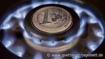 Zitternd in den Winter: Wie der Energie-Preisschock Verbraucher und Firmen belastet