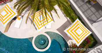 Veuve Clicquot Hotel launches in Byron Bay, Australia | In pictures - 9Travel