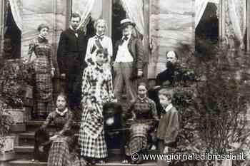 Amori e delusioni dei Wagner a Palermo - Giornale di Brescia