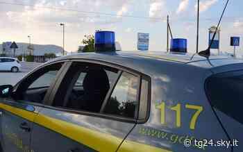 Brescia, estorsioni con metodi mafiosi: 14 arresti - Sky Tg24