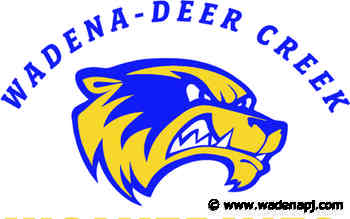 Wolverines finish regular season at Pumpkin Classic - Wadena Pioneer Journal