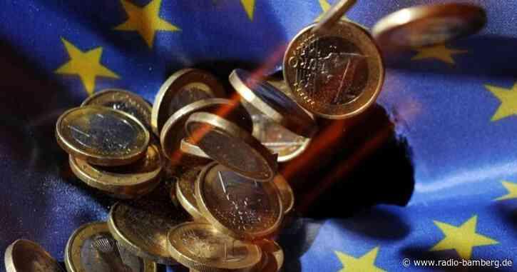 EU-Rechnungshof: 2020 fast vier Milliarden falsch ausgegeben