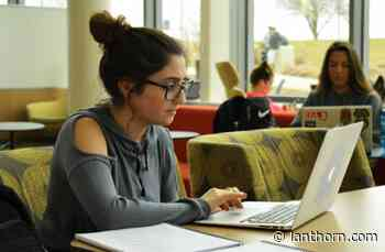 Students and the middle of the semester slump – Grand Valley Lanthorn - Grand Valley Lanthorn