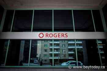 Dual-class share structures in spotlight with Rogers crisis