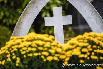 Reveil herdenkt overledenen op 1 november, en je kan 'sm-mis-je' sturen