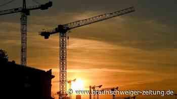 Bundesregierung will Konjunkturprognose senken