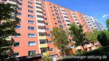 Vonovia hält nun 87,6 Prozent an Deutsche Wohnen