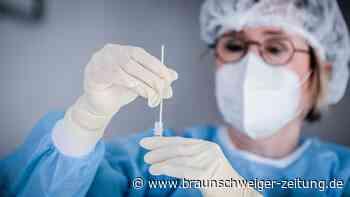 Corona: RKI meldet neue Zahlen - Intensivmediziner warnen