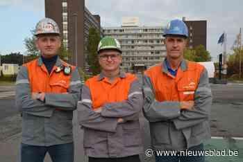 Vakbonden en directie ArcelorMittal bereiken akkoord