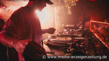 """Schock für Partygänger: Nürnberger Nachtclub """"Die Bombe"""" muss schließen"""