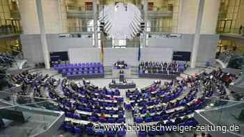 Wie vielfältig ist der neue Bundestag?