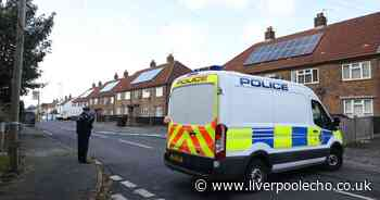 Update on teenager fighting for life after being stabbed in street