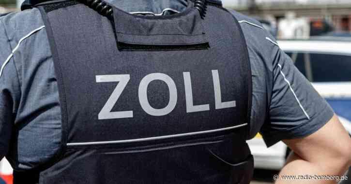 Steuerhinterziehung im Bahngewerbe: Verdächtige festgenommen