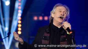 Höhner: Neuer Sänger – hört Henning Krautmacher auf?