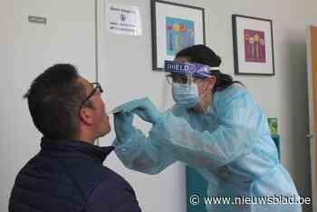 Ook in Waasland stijgt aantal nieuwe coronabesmettingen fors: verdubbeling in drie weken