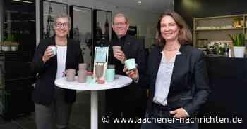 Nachhaltigkeit: Studierende sollen Botschafter in Aachen sein