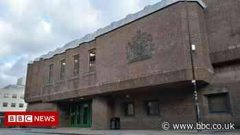 Met Police officer on trial accused of raping Essex woman