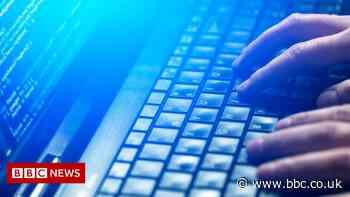 BBC London Privacy Notice