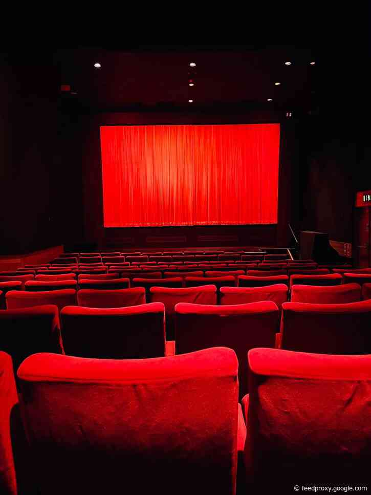 The Hope and Frustration of Understanding Audiences