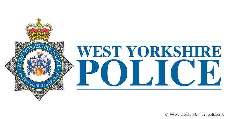 Appeal Following Serious Collision, Shepley