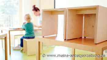 Polizei ermittelt: Gewalt gegen Kinder in bayerischer Kita? Eltern sind beunruhigt