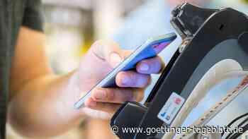 Erste digitale Währung in Afrika: Nigeria startet Zahlungen mit eNaira