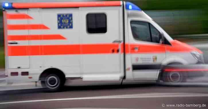 Berliner Tourist stirbt nach Kletter-Unglück im Allgäu