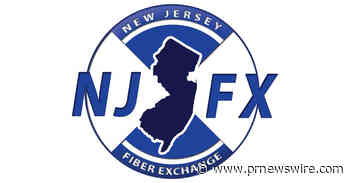 Eastlink Expands Network into NJFX Cable Landing Station Campus Providing NYC Bypass to the Caribbean and Canada