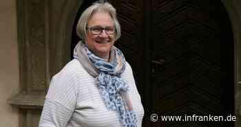 Ausschluss von Kitzingens Bürgermeisterin Glos: Stadtrat Heisel weist Kritik zurück