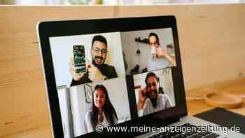 Bürgerversammlung für Burgweinting-Harting findet in Präsenz und online statt