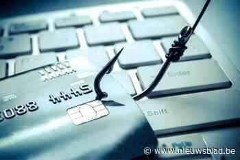 Drie mannen krijg elk 10 maanden cel voor misbruik gestolen bankkaart