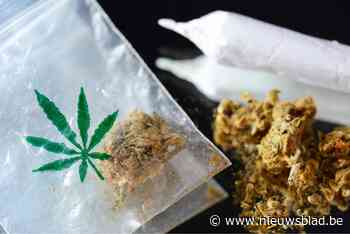 Tot drie jaar cel voor bende die meer dan duizend cannabisplanten kweekte in rijwoning